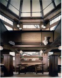 frank lloyd wright architecture studio oak park il with the