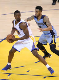 Harrison Barnes Draft Class Harrison Barnes Unsung Hero Of The Golden State Warriors