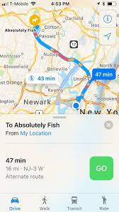 maps directions apple maps 101 how to add destinations to your