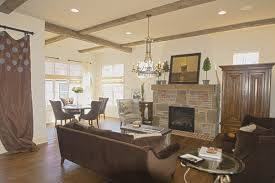 Great Room Designs by Ohio Great Room Gallery U0026 Ideas Old World Classics