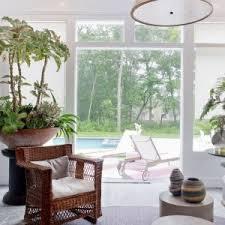 Plant Pedestal Stunning Pedestal Plant Stands Indoor Contemporary Interior