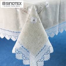 decor lace round tablecloth lace tablecloths brown lace