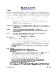 sharepoint resume software contract template with sharepoint trainer sle resume
