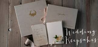 Unique Wedding Albums Weddings By Blue Sky Papers