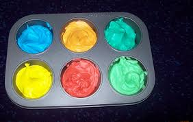 20 easy and fun color activities for toddlers and preschoolers