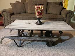 antique butcher block table the top home design the wade creek house in estacada cool idea