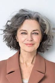 simple short hairstyles for older women pinkous