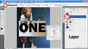 membuat poster photoshop cs3 tutorial membuat poster film dengan photoshop cs3 trollhaugen