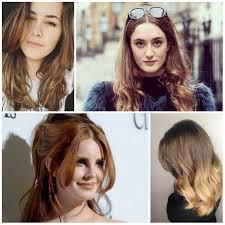 light brown hair color ideas bodacious light brown hair color ideas hairstyle ombre hair color