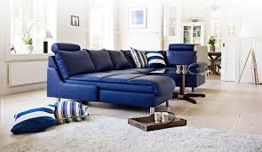 Art Van Living Room Furniture by Living Room Ltd90910 Living Room Sets Leather Justice Living