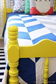 225148 best diy home decor ideas images on pinterest home diy
