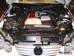 Mercedes 2002 230 Slk Fuse Box Diagram Cam Sensor Error C230 Kompressor Mbworld Org Forums