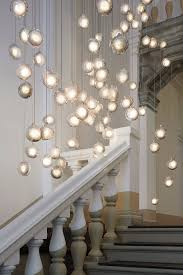 Bocci Pendant Lights Bocci79 Exhibition By Bocci Light Pinterest Exhibitions