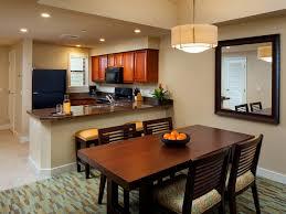 Love It Or List It Kitchen Designs by Hotel In Palm Desert The Westin Desert Willow Villas Palm Desert