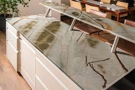 marmorplatte küche arbeitsplatten schubert naturstein
