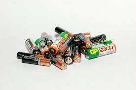 si e auto r lementation in depth recycling li ion batteries the clean energy clean up