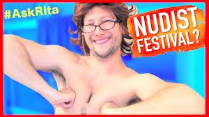 nudizma.net|