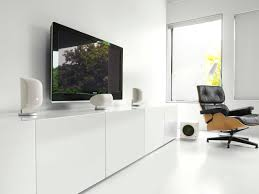 Best Speakers For Living Room by Grand Theft Audio U2013 5 Great Games For Your Surround Sound Home
