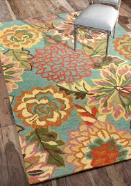 5x7 Jute Rug Flooring Area Rugs Design By Round Jute Rug