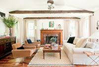 Latest Home Interior Design Awesome Latest House Interior Design For Really Encourage Design