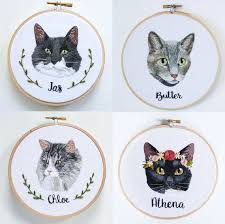 personalized cat gifts 25 best gifts for cats ideas on gifts for cat