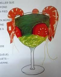 livre cuisine oliver inratables 44 recettes de michel oliver pour cuisiner en famille