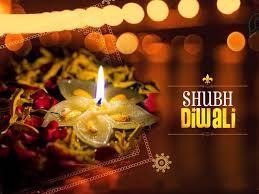happy deepavali diwali images gif wallpapers hd photos pics