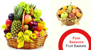 basket of fruits where to get fruit baskets for gifting on special occasions how