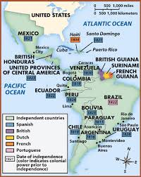 Countries Of South America Map Brazil Tourism And Tourist Information Information About Brazil