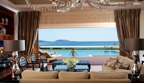 most expensive hotel room in the world the 12 most exclusive hotel suites in the world hospitality times