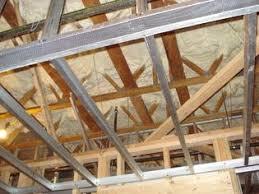 coastal insulation insulation services photo album attic