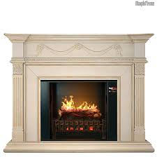 electric fireplace heater lowes insert home depot infrared