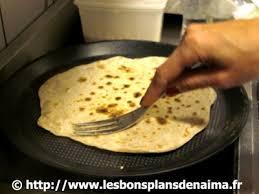 cuisine indienne recette mon premier cours de cuisine indienne les bons plans de naima