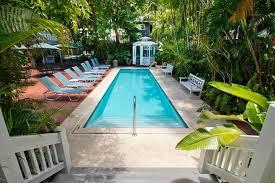 Red Barn Theatre Key West Fl Ambrosia Key West Key West Fl 622 Fleming 33040