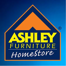 ashley furniture pay bill online ashley furniture online payment