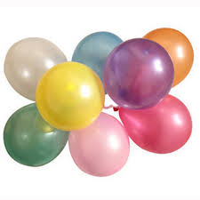cheap balloons 100 pcs helium balloons birthday christmas happy birthday