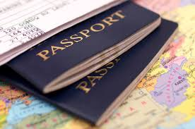 New Hampshire Travel Docs images New yorkers might need their passports to fly in 2016 jpg