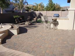 landscape pavers u0027 articles at dream retreats arizona u0027s premier