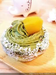 騅ier de cuisine blanco 宅配甜點 多茄米拉 繽紛小塔禮盒 雙重美味享受 母親節蛋糕優惠 愛體驗