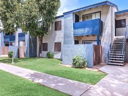 Yosemite Terrace Apartments by Solano Village Apartments In Glendale Az Sell For 24 Million U2013 Cem