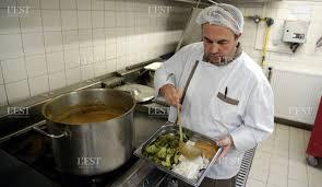 cuisine scolaire edition de vesoul haute saône vesoul la restauration scolaire