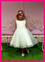 robe de mari e arras les mariés d aphrodite robes de mariées 168 avenue kennedy