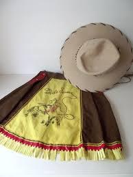 Cowgirl Halloween Costume Child 25 Cowgirl Halloween Costume Ideas