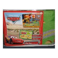 Lightning Mcqueen Rug Cars Rug 28 Images Boys Car Rug This Is So Great I Want This