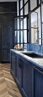 kitchen paint design ideas kitchen kitchen design ideas cabinet colors grey kitchen paint