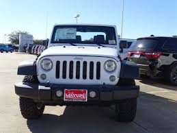 rubicon jeep 2018 new 2018 jeep wrangler jk rubicon sport utility in austin