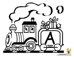 cartoon train engine free download clip art free clip art