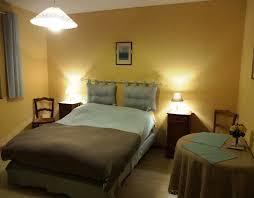 chambre et table d hote en alsace chambres et table d hôtes le chant des sources alsace suite and