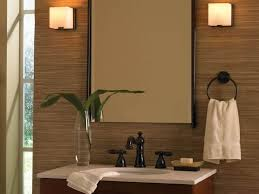 Overhead Vanity Lights Bathrooms Design Modern Vanity Lighting Ideas Elegant Bathroom