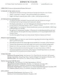 resume for recent college graduate template resume template college graduate u2013 medicina bg info